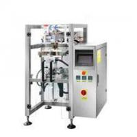 China Almond milk packaging machine wholesale