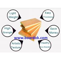 China Top Grade Furniture Plywood on sale