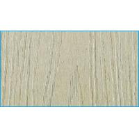 Buy cheap WPC Co-extrusion Decking 143*22.5mm(LH-01G) from wholesalers