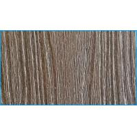 Buy cheap WPC Co-extrusion Decking 143*22.5mm(LH-05G) from wholesalers