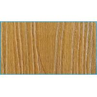 Buy cheap WPC Co-extrusion Decking 143*22.5mm(LH-04G) from wholesalers