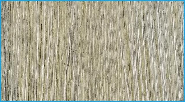 China WPC Co-extrusion Decking 143*22.5mm(LH-02G)