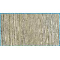 Buy cheap WPC Co-extrusion Decking 143*22.5mm(LH-02G) from wholesalers