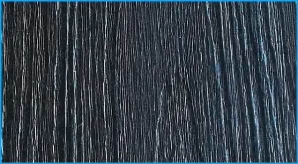 China WPC Co-extrusion Decking 143*22.5mm(LH-08G)
