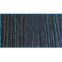 Buy cheap WPC Co-extrusion Decking 143*22.5mm(LH-08G) from wholesalers