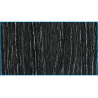China WPC Co-extrusion Decking 143*22.5mm(LH-07G) wholesale
