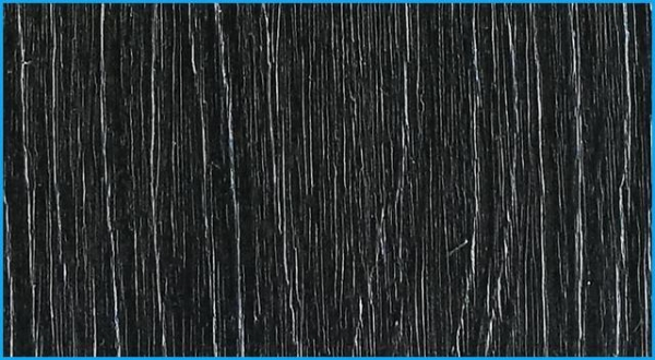 China WPC Co-extrusion Decking 143*22.5mm(LH-07G)