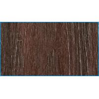 Buy cheap WPC Co-extrusion Decking 143*22.5mm(LH-06G) from wholesalers