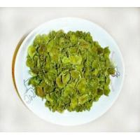 China Dehydrated Parsley Flakes on sale