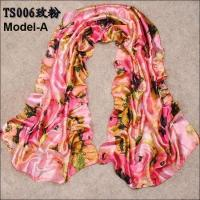 China Fashion Scarves Model: SFSNQTS006 wholesale