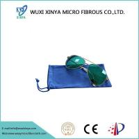 China Microfiber Lint-Free Phone Pouches wholesale