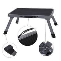 China New style outdoor step stool folding stacking stool for kids/ folding chair wholesale