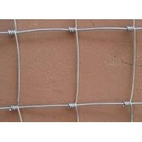 China High Tensile Field Fence on sale