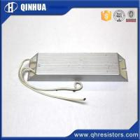China 200W Variable Resistor wholesale