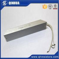 China Wire Wound Ceramic Resistors wholesale