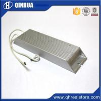 China 100W Wire Wound Resistor wholesale