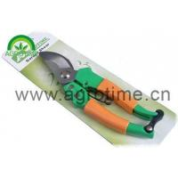 China Scissor wholesale