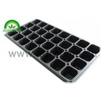 China Seed Tray wholesale
