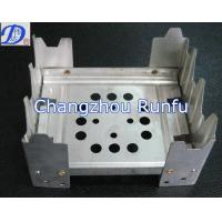 China Portable stove outdoor stove wholesale