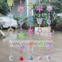 China For Christmas 8MM&45MM&55MM&65MM&65MM Wired Plasti--YZC037 wholesale
