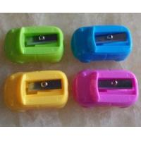 China TS-700 Mini car shaped kids pencil sharpener on sale