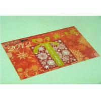 China Flyer Item No.CPB-F00002 on sale