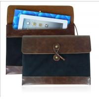 Buy cheap Document Bag 2429 from wholesalers