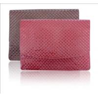 China Document Bag 2433A wholesale