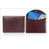Buy cheap Document Bag 2434 from wholesalers