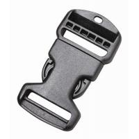 "China Side Release Buckles Heavy Duty Mojave Buckle w/1-1/4""Loop on sale"
