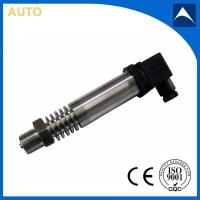 Quality High Quality SP and 2088 Pressure Transmitter 4-20mA for sale