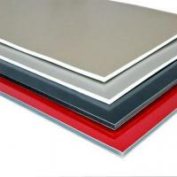 China Aluminium Composite Panel wholesale