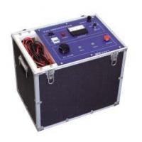 China DC High voltage Pulse Generator on sale