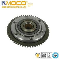 Buy cheap Starting Clutch Yamaha250assembly from wholesalers