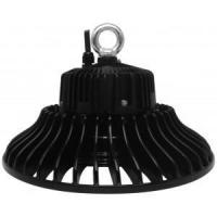 Buy cheap 100W LED High Bay Lamp from wholesalers