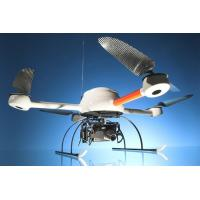 Buy cheap microdrones md4-200 from wholesalers