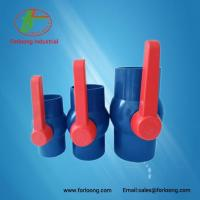 "Buy cheap PVC Long Handle Type 2-1/2,3"",4 from wholesalers"