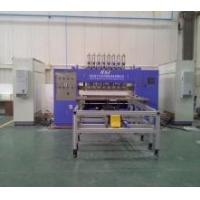 Buy cheap Products Double gun ring seam welding from wholesalers