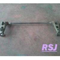 Buy cheap Products Shaped Butt - Butt Welding from wholesalers