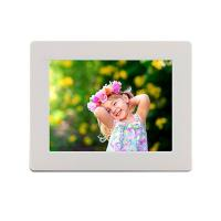 Buy cheap 7-inch digital photo frame_BL7002PS from wholesalers