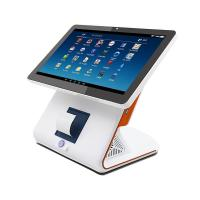 Buy cheap 15.6-inch Andrews touch POS machine_P1561P10A from wholesalers
