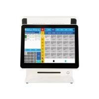 Buy cheap 15 inch Android touch screen POS for restaurant_P1502Q8I from wholesalers