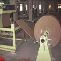 Buy cheap Products Cooling Pad Production Line from wholesalers