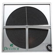 Buy cheap Heat Recovery Wheel | Energy Recovery Wheel from wholesalers
