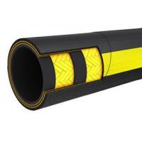 Buy cheap High pressure hose SAE 100R16 from wholesalers