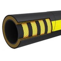 Buy cheap High pressure hose SAE 100R10 from wholesalers
