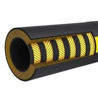 Buy cheap High pressure hose SAE 100R13 from wholesalers
