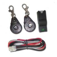 Buy cheap RFID Identification Electronic Lock-GT101 from wholesalers