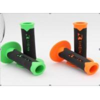 Buy cheap hand grip for motorcycle from wholesalers