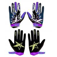 Buy cheap TMH-018 riding gloves, light sports gloves, outdoor gloves, casual gloves. from wholesalers